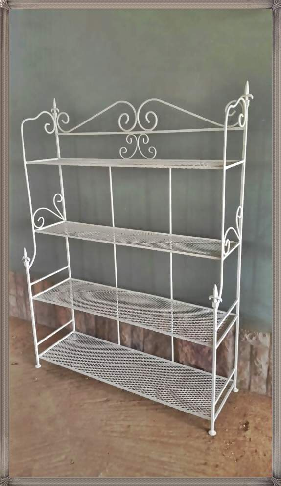 st8a-4-tier-stand-400x1200x1650