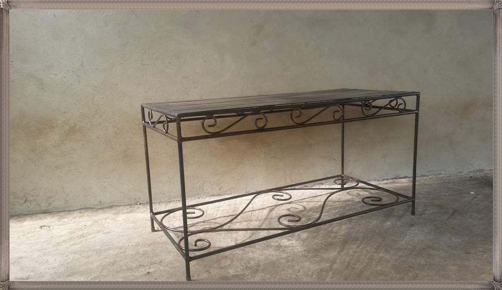 t212-pluto-table-1000x450mm