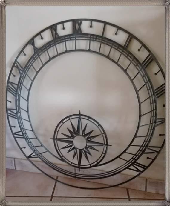t25-sundial-
