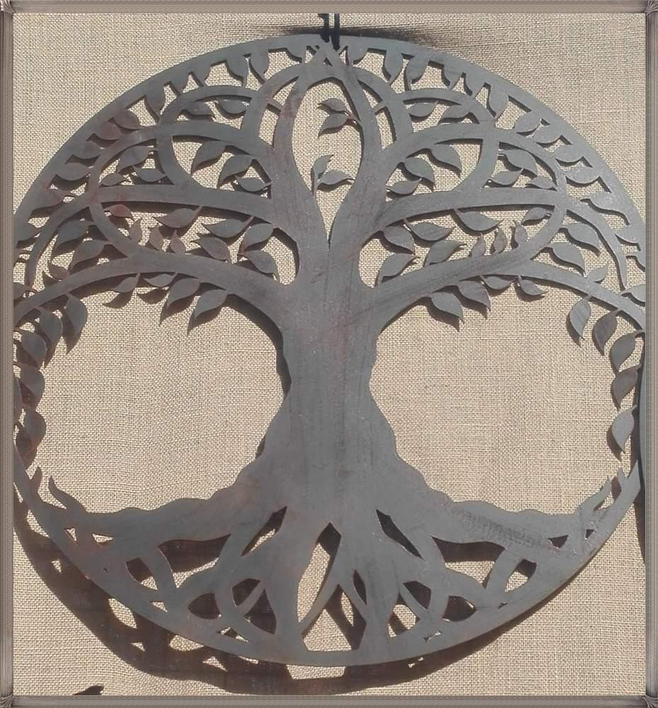 t29-tree-of-life-