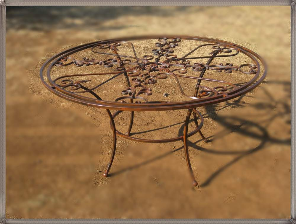 t8a-table-trellis-round--excluding-glass-top