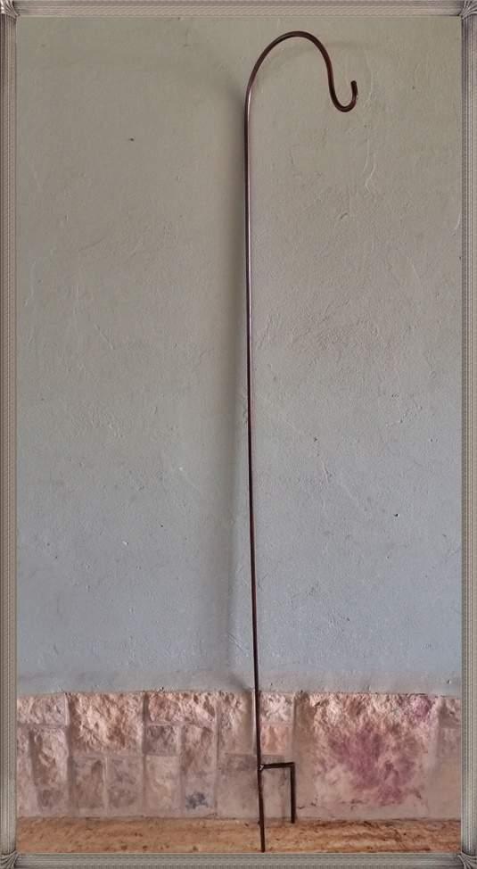 wb012-shepards-hook-17m