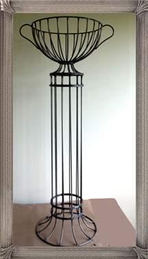 ac71-flowerpot-&amp-pillar